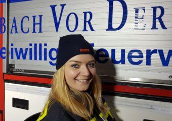 """Spontane Spenden und Förderverein ermöglichen """"Warme Köpfe"""""""